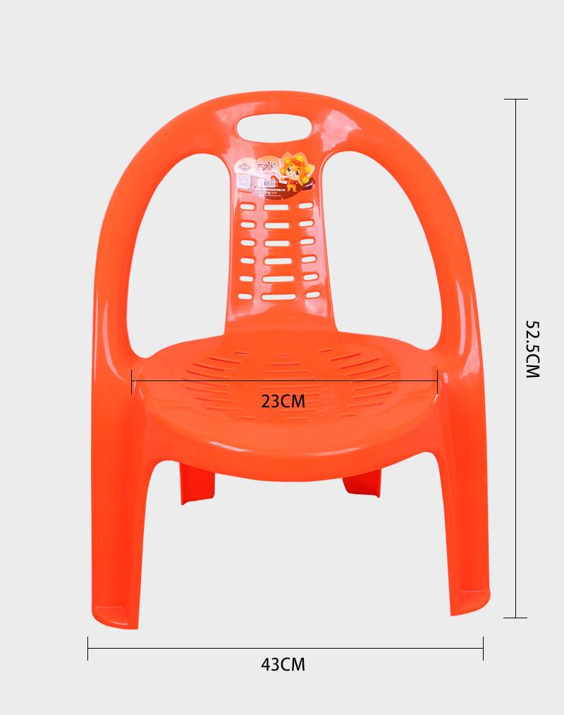 1816扶手椅_07.jpg