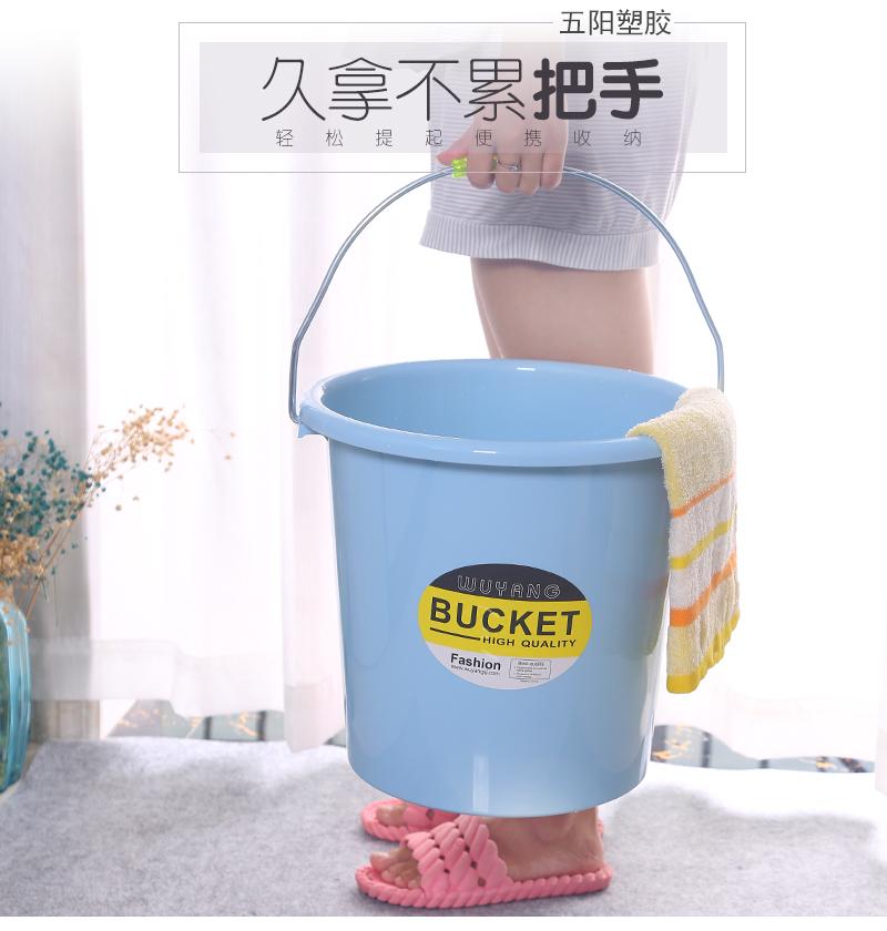 8001桶定制详情_07.jpg