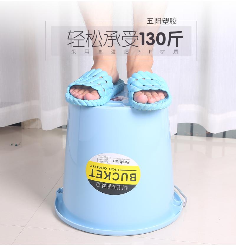 8001桶定制详情_08.jpg