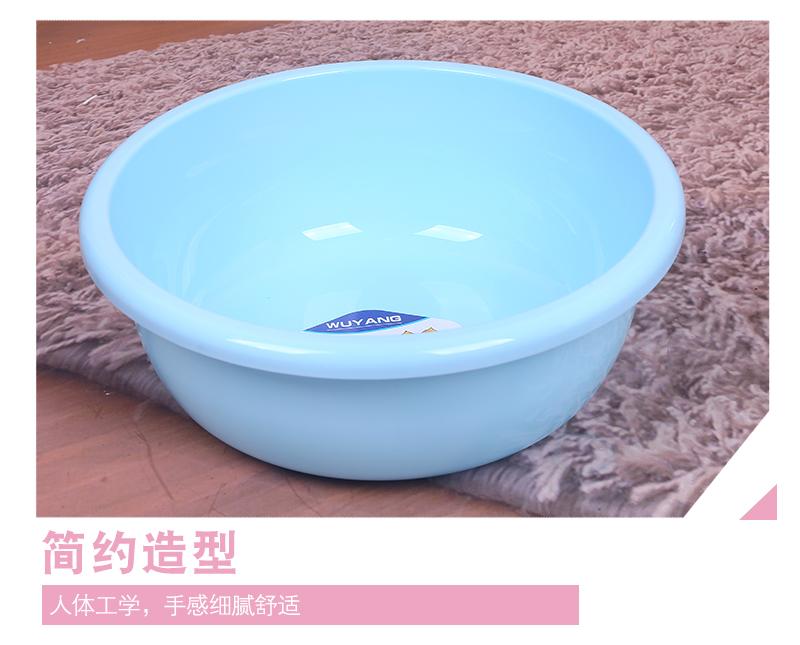 3801盆_10.jpg