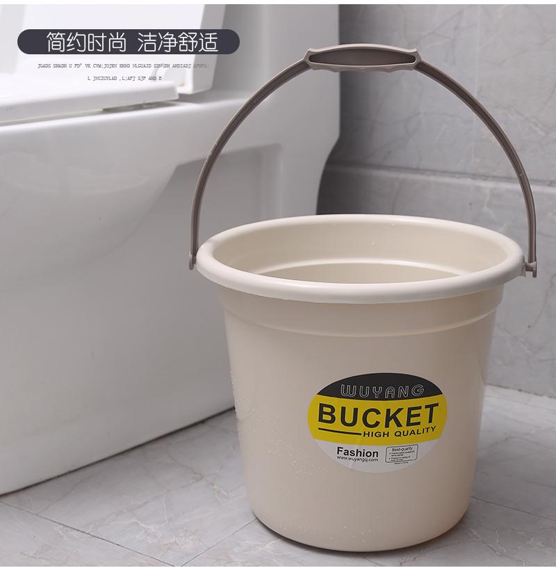 7803桶定制详情_09.jpg