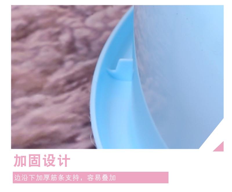 3801盆_11.jpg